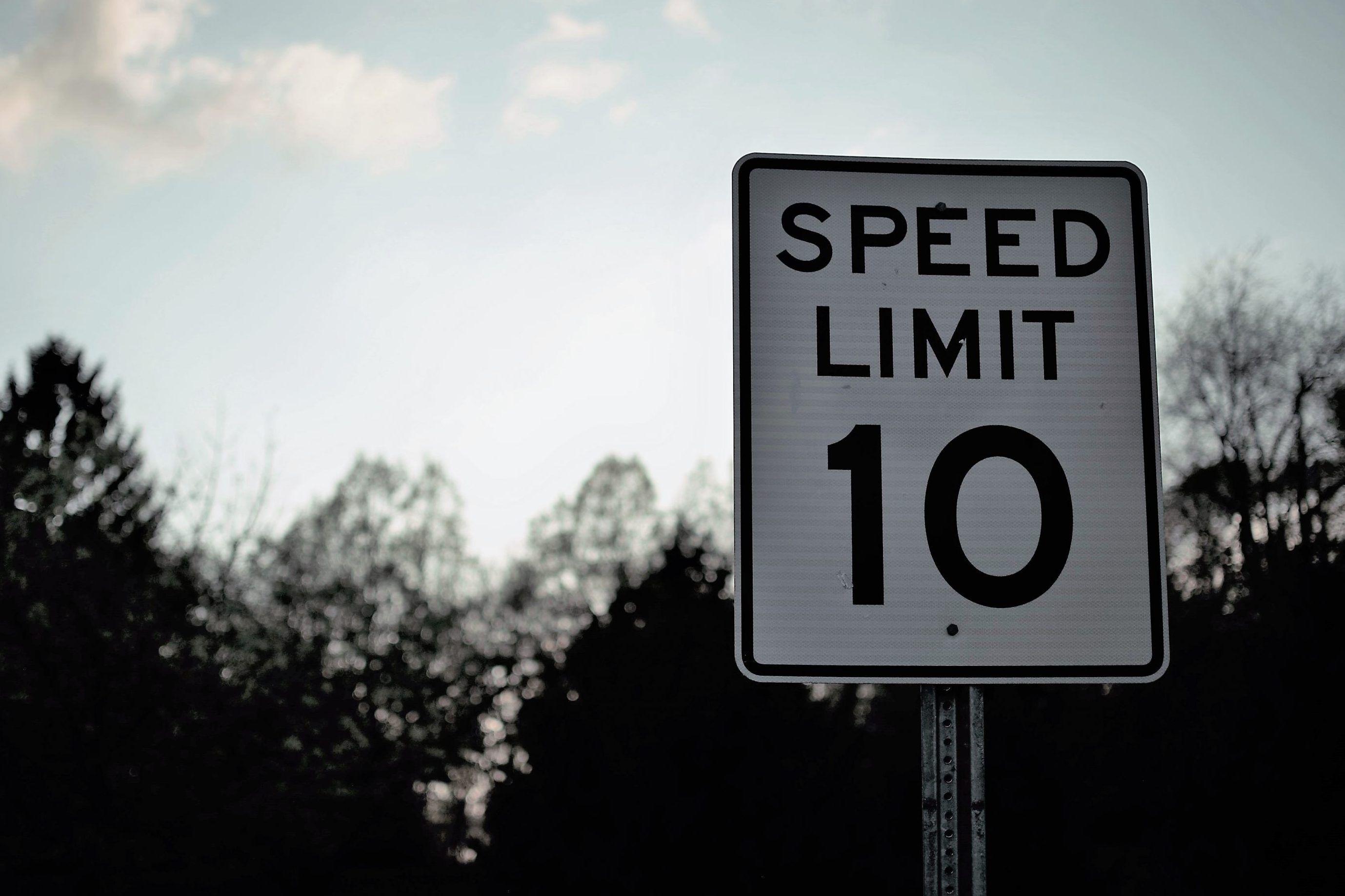 af678306cb70526fb246f3a454c9db87 - Does A Vpn Slow Down Internet Speed