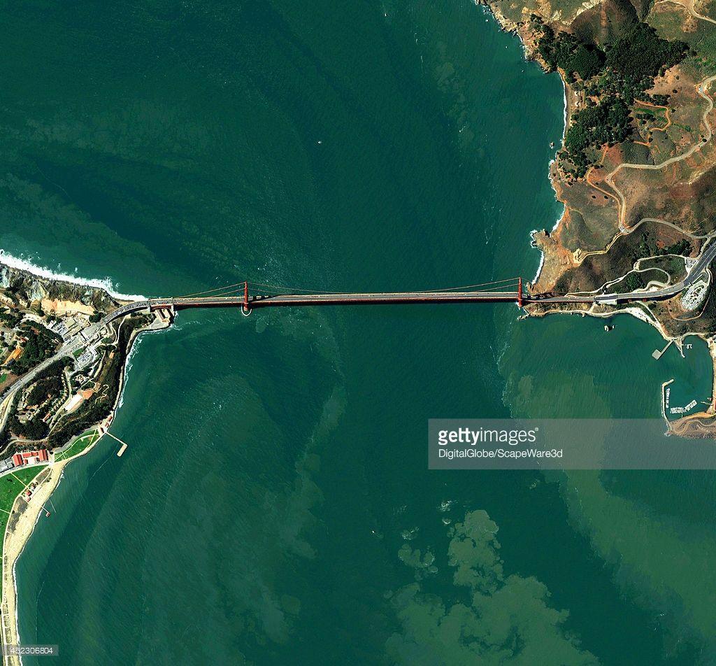 Risultati immagini per golden gate bridge foto