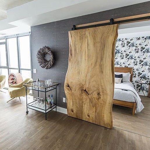 Für dein Schlafzimmer? Von Jeff Mack – #bedroom #jeffmackdesigns #raumteiler – …