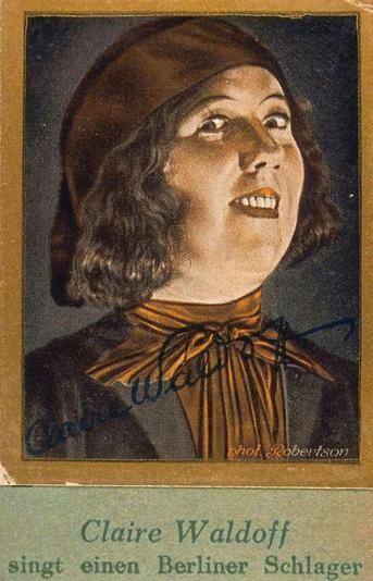 Perfekte Vintage-Lesben
