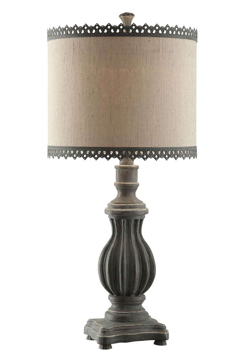 Bristol Table Lamp