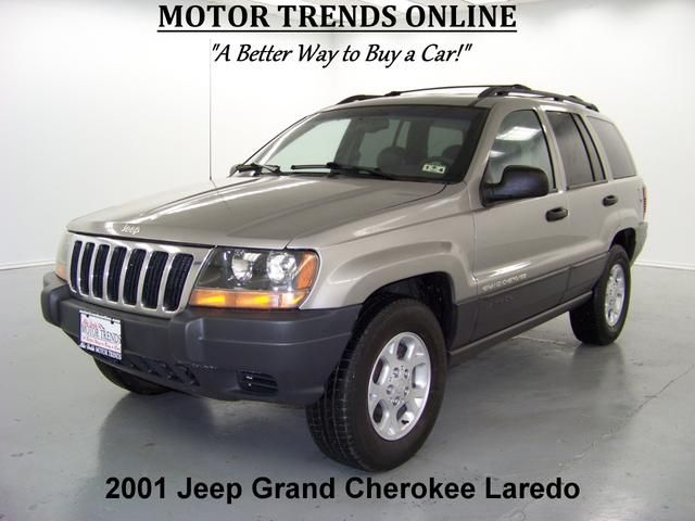 Motor Trends Online In Alvin Tx With Images Jeep Grand