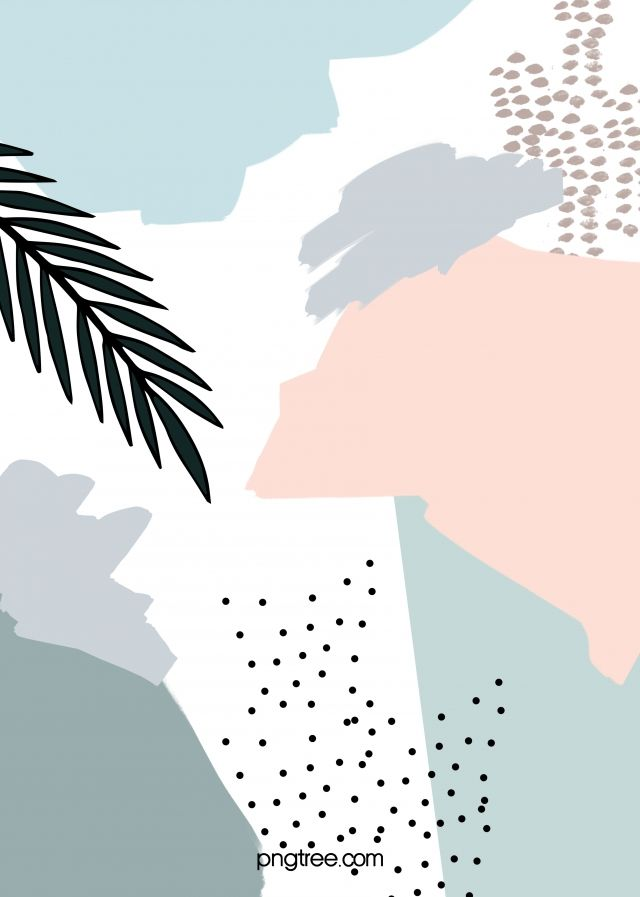 doodling,graffiti background,brush,color block,morandisse,Morandi background,Hand-painted color block background