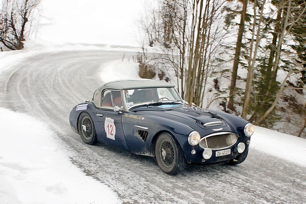austin healey 3000 car 12 historic rally cars pinterest voitures classiques voitures. Black Bedroom Furniture Sets. Home Design Ideas