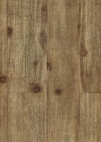 Wood Panel Wallpaper Wood Wallpaper Faux Wood Framed Wallpaper