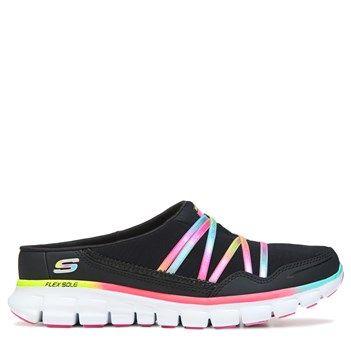 Skechers Shoes for Women - Women's Skechers Shoes