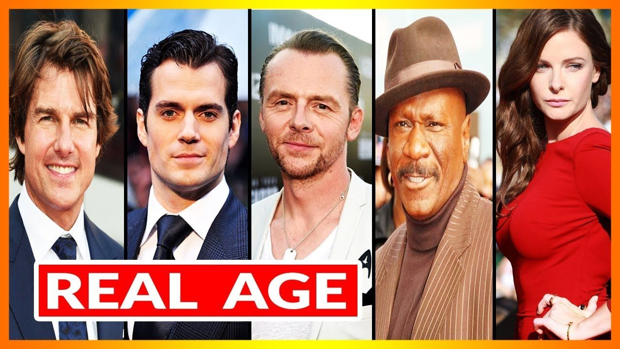 Mission Impossible Fallout Characters Real Age Lifestyle Mojo Fallout Movie Mission Impossible Fallout Mission Impossible 6