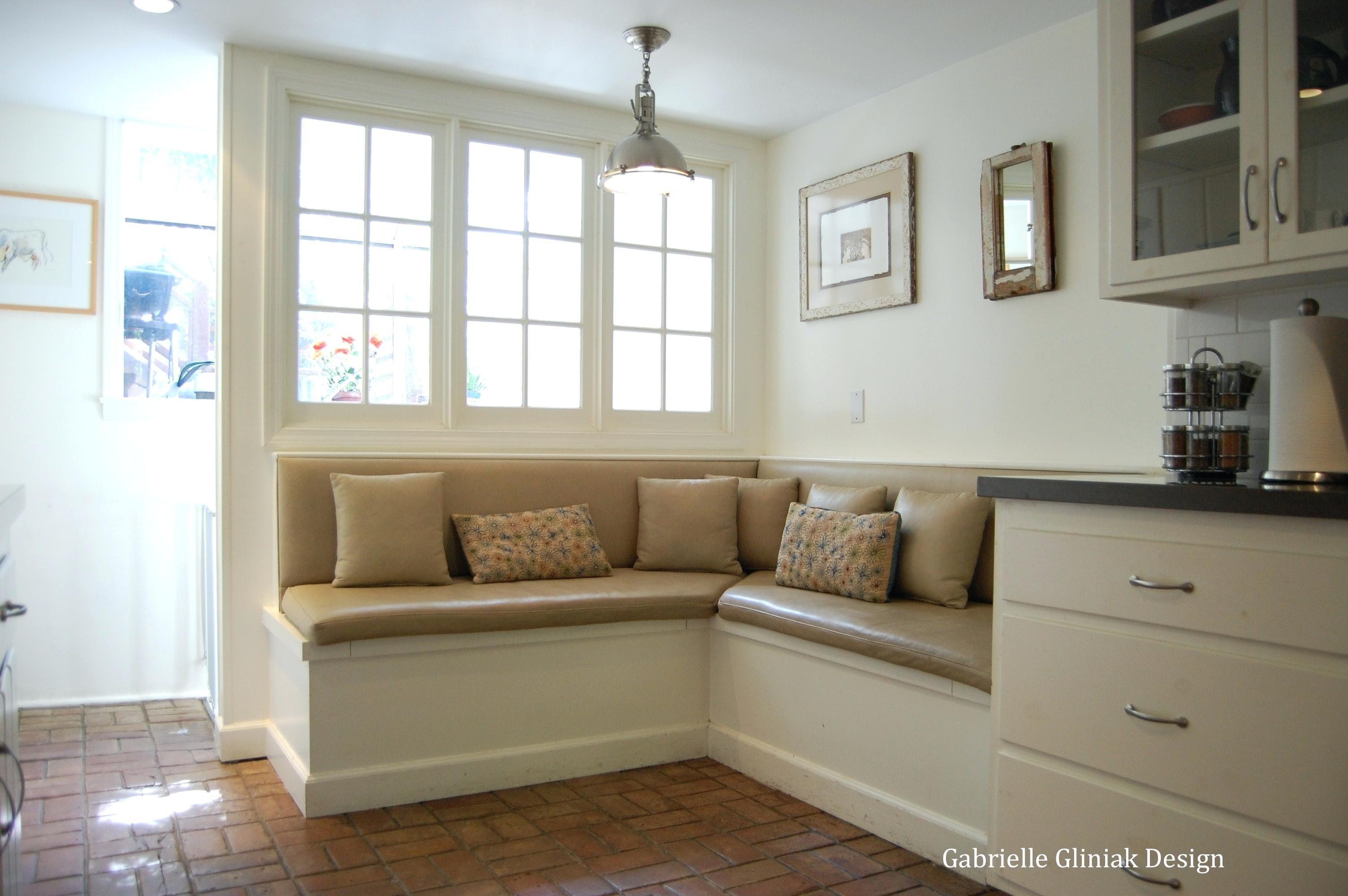 Küchentisch Mit Ablage - Schlafzimmer | Schlafzimmer | Pinterest ...