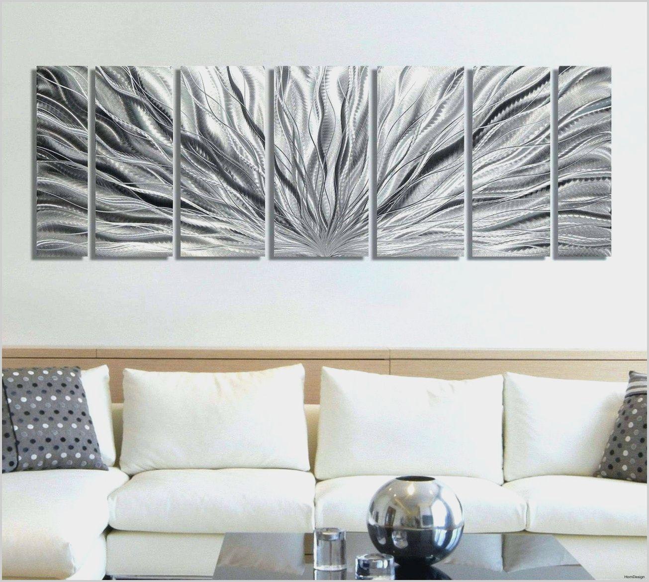 Bedroom Cnvas Art Ideas Dekorasi Dinding Kamar Mandi Dekorasi Dinding Kamar Tidur Ide Dekorasi Dinding Ruang Tamu Living room art ideas