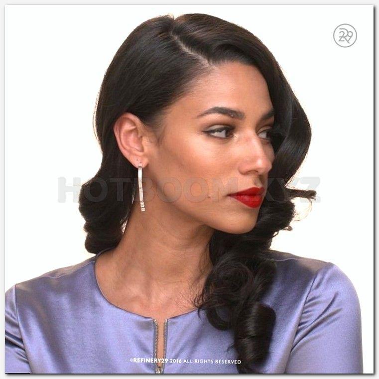 Hair 2017 Cute Sassy Haircuts Hair Style In Simple Way Quick
