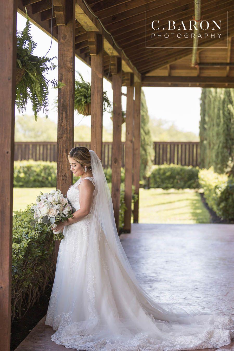   ranch wedding venue style   best outdoor wedding venues ...