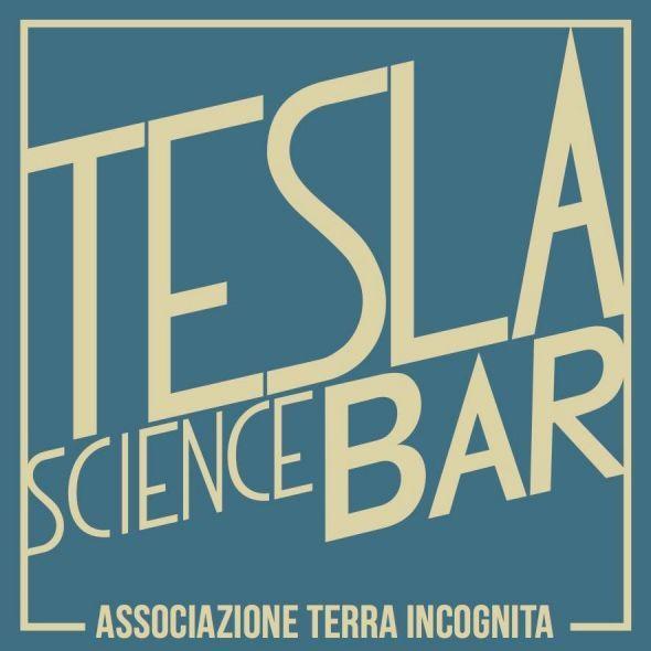 Il TESLA SCIENCE BAR è un caffè letterario e scientifico, luogo di ritrovo e pub serale. Venite a trovarci a Montelupo Fiorentino, vicino Firenze! Informazioni @: https://www.facebook.com/Tesla-Science-Bar-1747681248793365  oppure: http://www.teslasciencebar.it