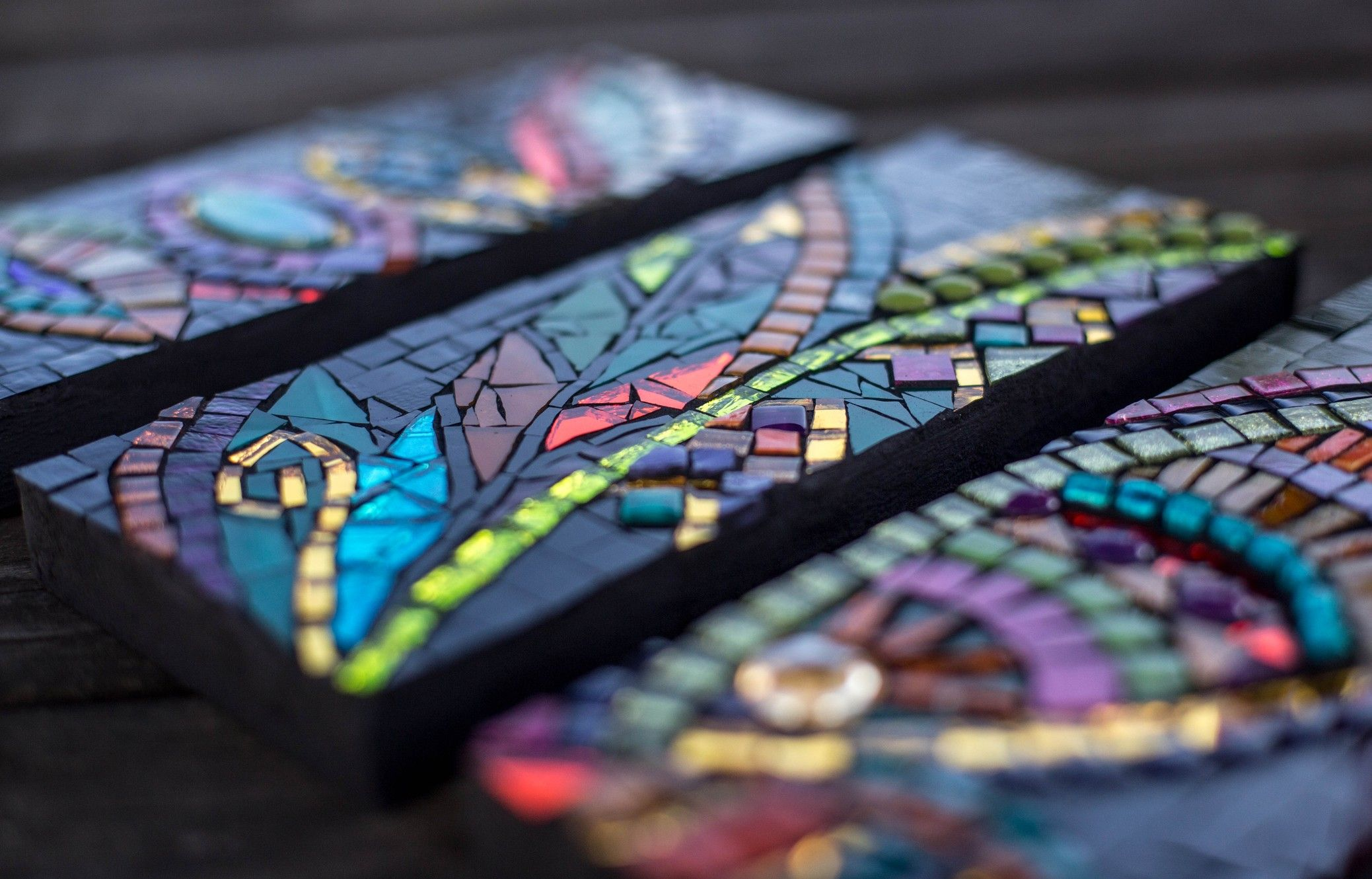 Pieces of mosaic an essay on the making of makedonija julius caesar homework answers