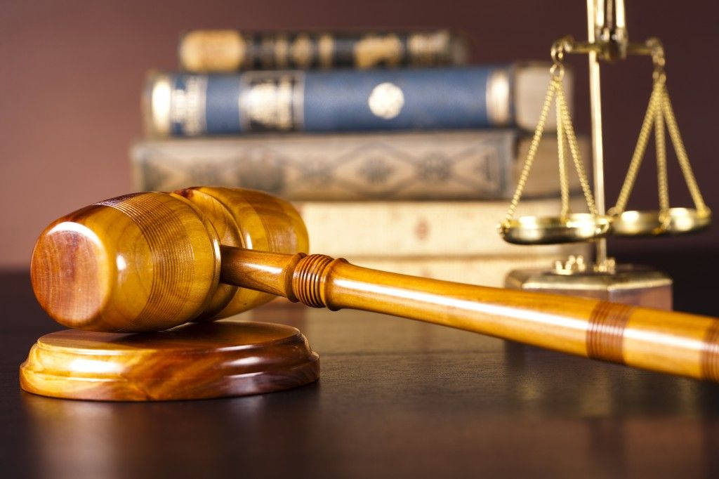 Nar And Realtor Com Operator Move Granted Preliminary Injunction Against Zillow And Errol