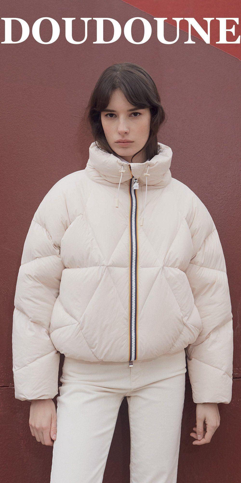 760c369aa24e 7 tendances mode automne-hiver 2018-2019