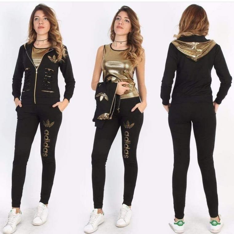 Esofman Bayan Bz1010 Amazon Merter Vitrini Moda Stilleri Kadin Olmak Kiyafet