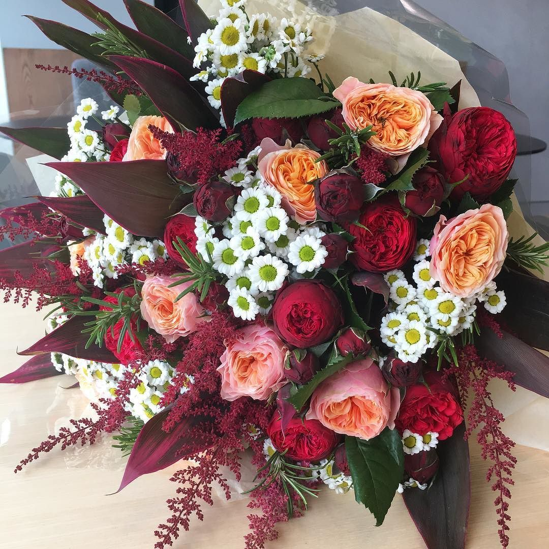 Cheap flowers by post next day delivery choice image flower with arena flowers you can send beautiful fresh flowers to almost order today for free delivery izmirmasajfo Gallery