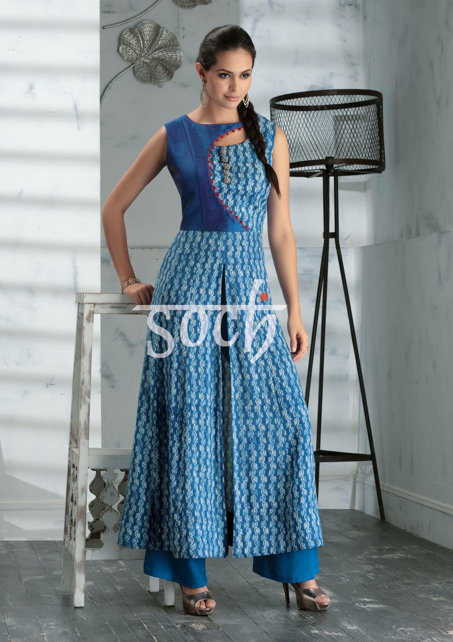 Pin by chhavi tomar on chhavi suit pinterest designer wear