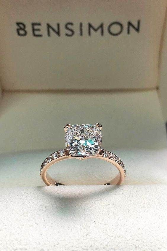 pm shot vintage casual engagement at pinterest perfect rings ring cheap screen wedding dress
