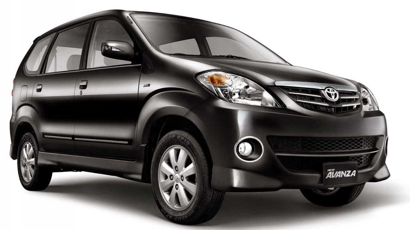 Harga Rental Sewa Mobil Avanza Surabaya Murah Dengan Tanpa Sopir Lepas Kunci Available Rent Car Bulanan Dan Harian 24 Jam