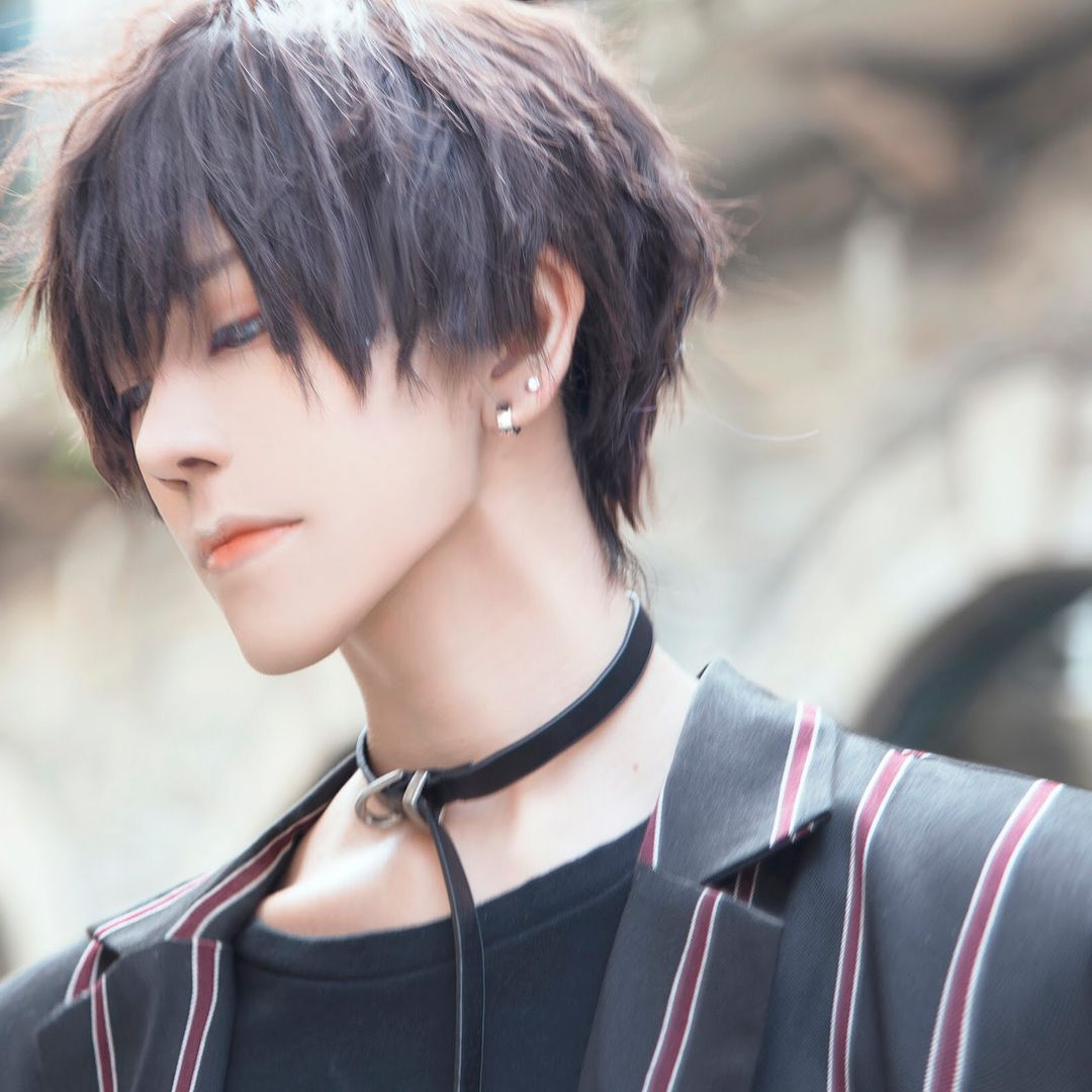 Photos by wongyong2017 cosplay cosplay anime cute cosplay