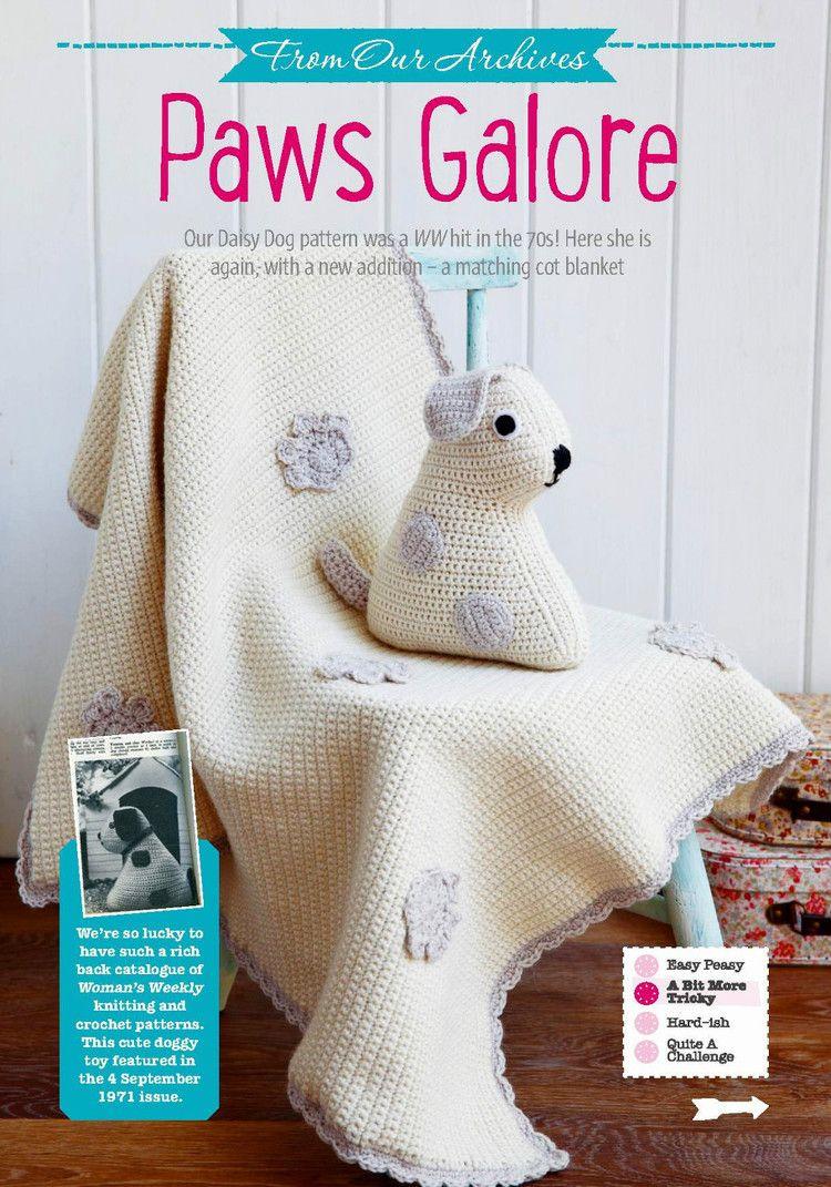 Knitting Crochet May 2016 - 轻描淡写 - 轻描淡写   Baby   Pinterest ...
