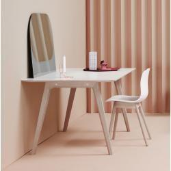 Photo of Oak chairs – https://hangiulkeninmali.com/interieur