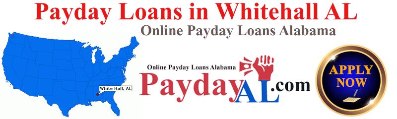 Payday Loans Alberta City AL