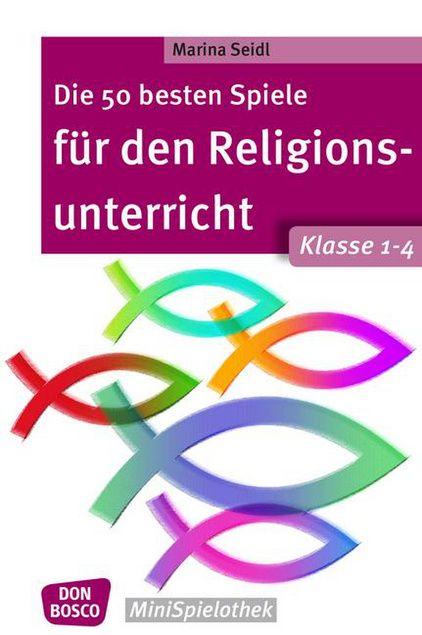 Spiele zum kennenlernen der schüler Universität Paderborn - Nachrichten