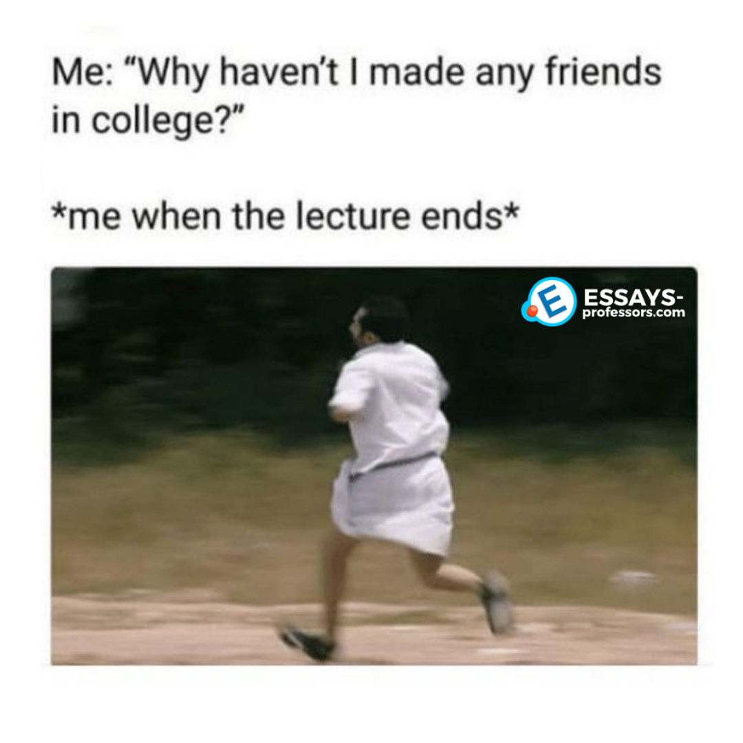 Pin By Julia Rose On Hilarious In 2020 College Memes University Memes College Life Humor