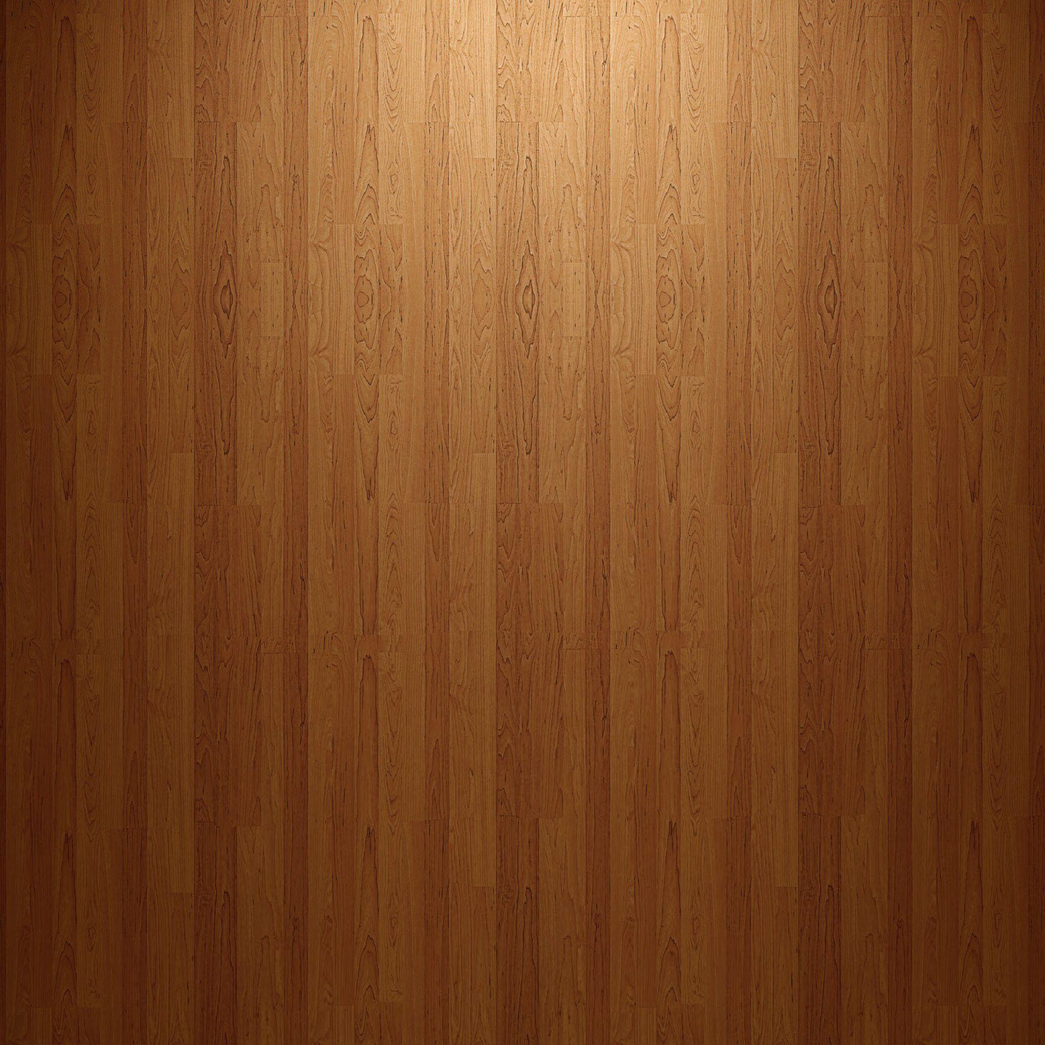 Bamboo design ipad air 2 wallpapers ipad air 2 wallpapers - Most Popular Ipad Wallpapers Free Ipad Air Wallpapers Ipad Mini