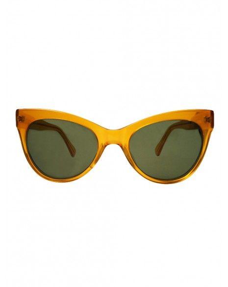 40ad7a9d77c4f Vitrine De Moda, Óculos De Sol, Curtidas, Óculos De Sol Do Vintage, Óculos  De Sol Do Olho De Gato, Quadros Do Olho De Gato, Acessórios Do Verão, ...
