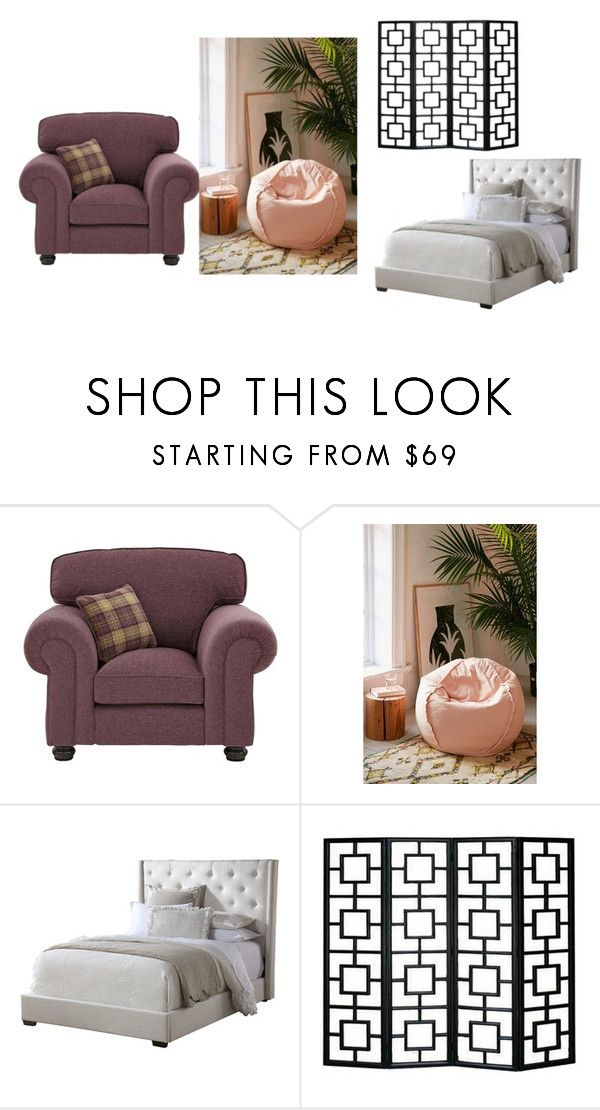 """home"" by fareedah-927 on Polyvore featuring interior, interiors, interior design, home, home decor, interior decorating and Urban Outfitters"
