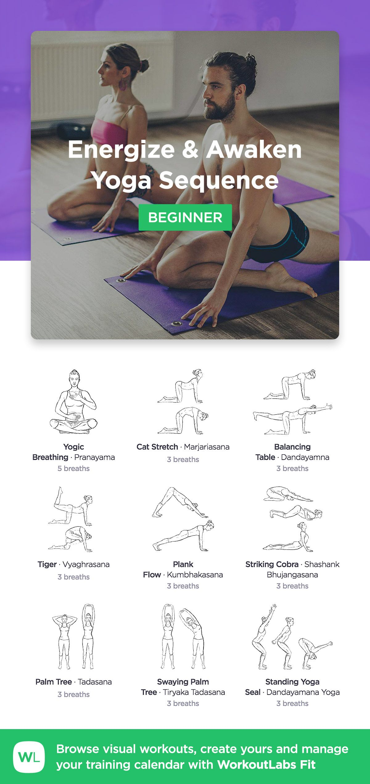 Easy Fitness Tips For Beginners | Fitness and Workout