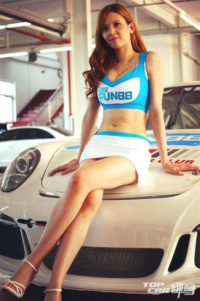 「Dream Cars」おしゃれまとめの人気アイデア Pinterest  max rods   Bikinis ...