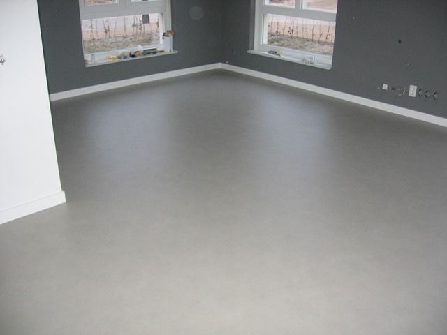 Betoon Look Vloer : Afbeeldingsresultaat voor pvc vloer betonlook pisos
