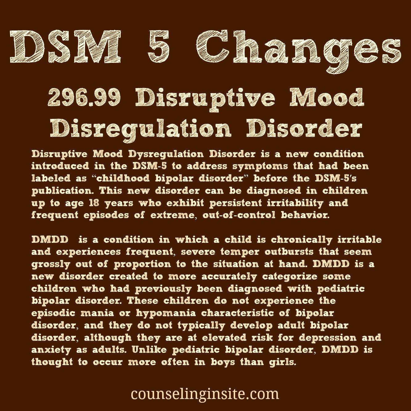Best 25 Disruptive Mood Dysregulation Disorder Ideas