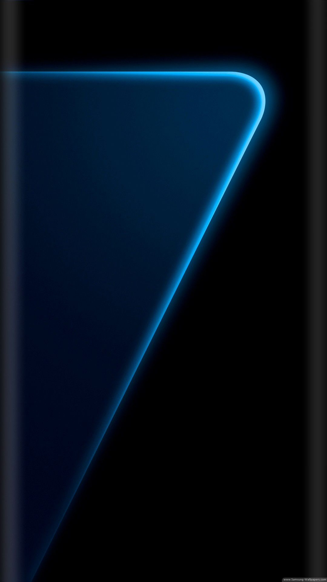 Wallpapers samsung s8 full hd