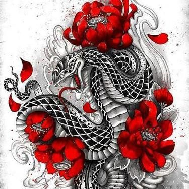 290 Great Tattoo Designs Tattoos Pinterest Tattoos Tattoo