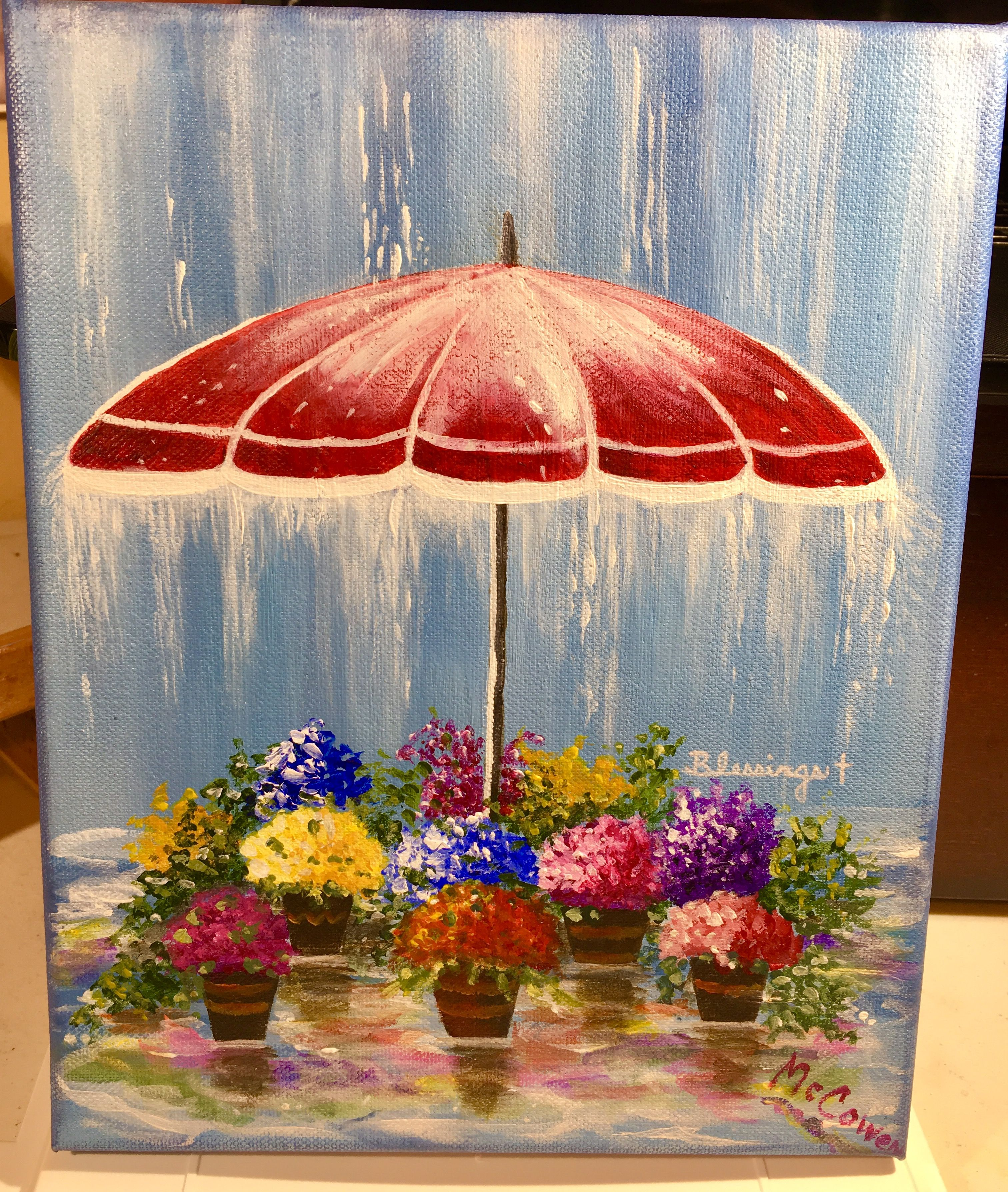 Pin By Treasures From The Soul On All Things Painting