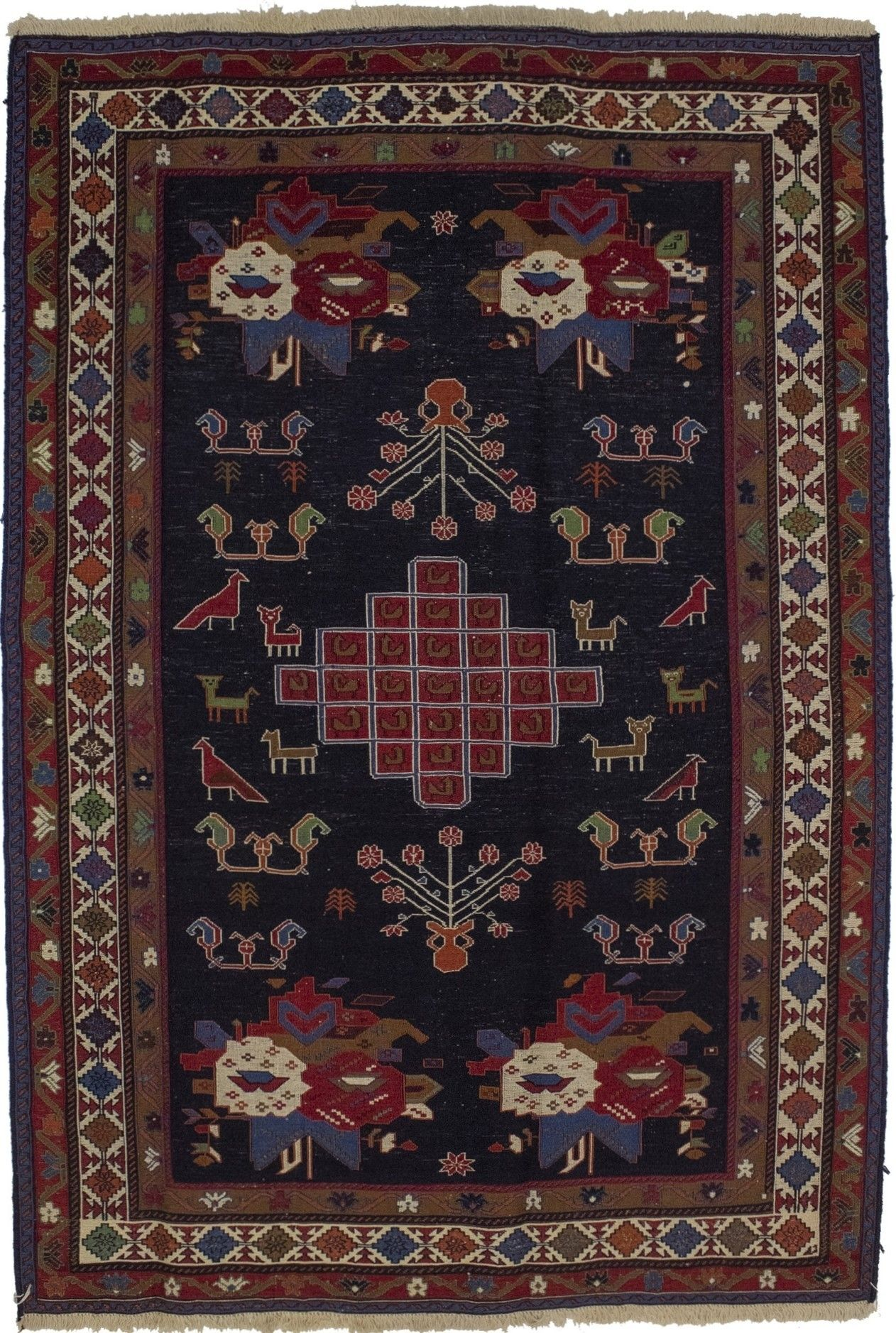 Where To Affordable Persian Rugs Carpet Vidalondon