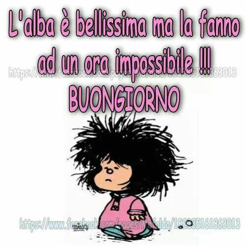 Risultati immagini per immagini divertenti per whatsapp for Vignette simpatiche buongiorno