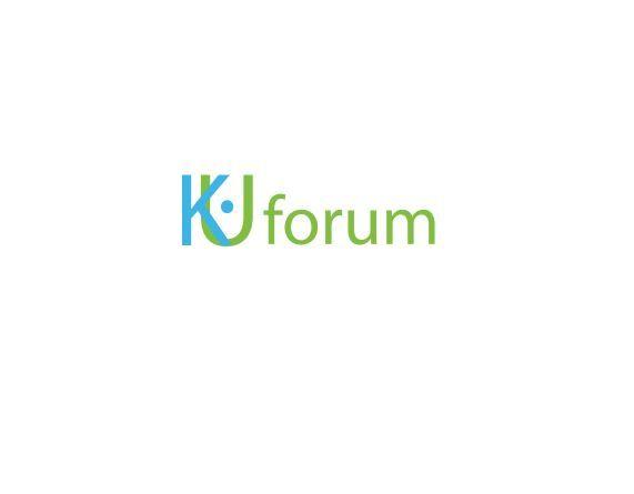 kik Messenger-Forum