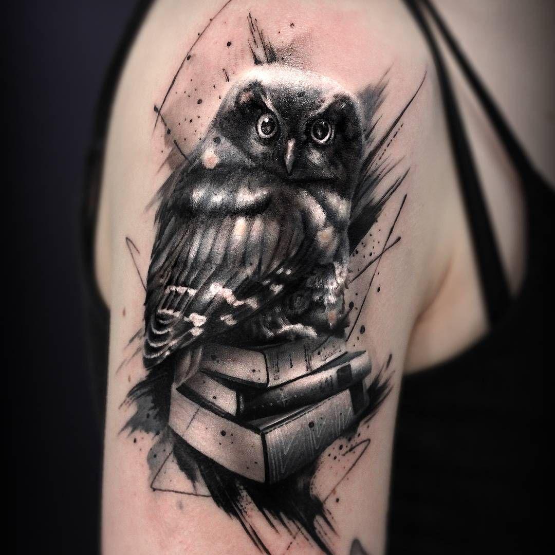 Libri Citazioni E Immagini On Instagram Booktattoo Week Book Books Tattoo Tattoos Libro Libri Tatuaggi T Cool Tattoos For Guys Owl Tattoo Tattoos