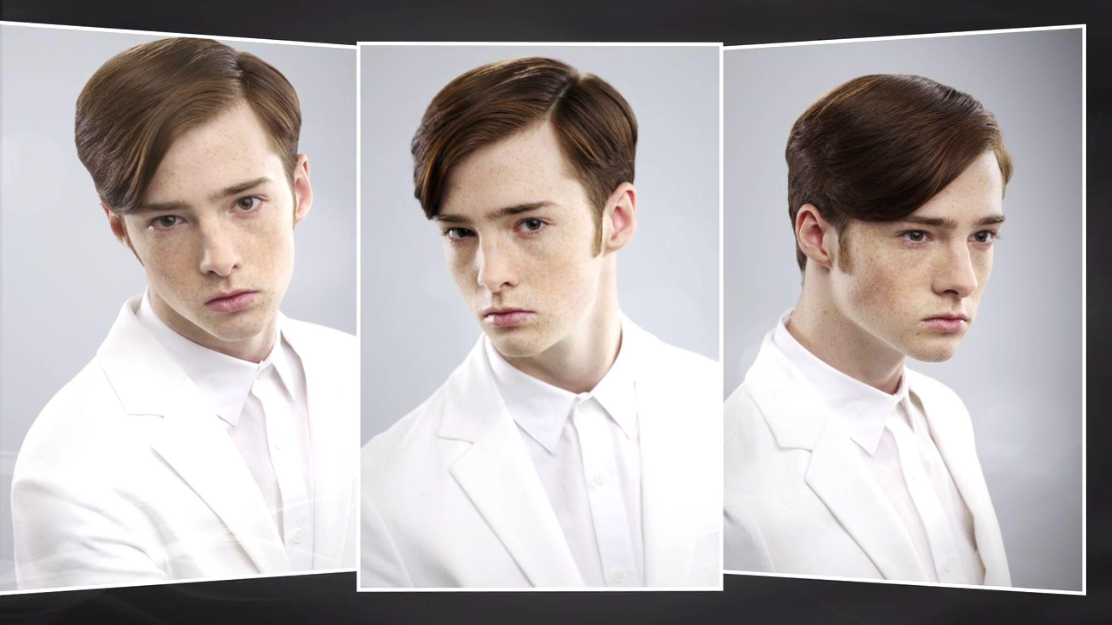 Pin On Men Hair Cuts