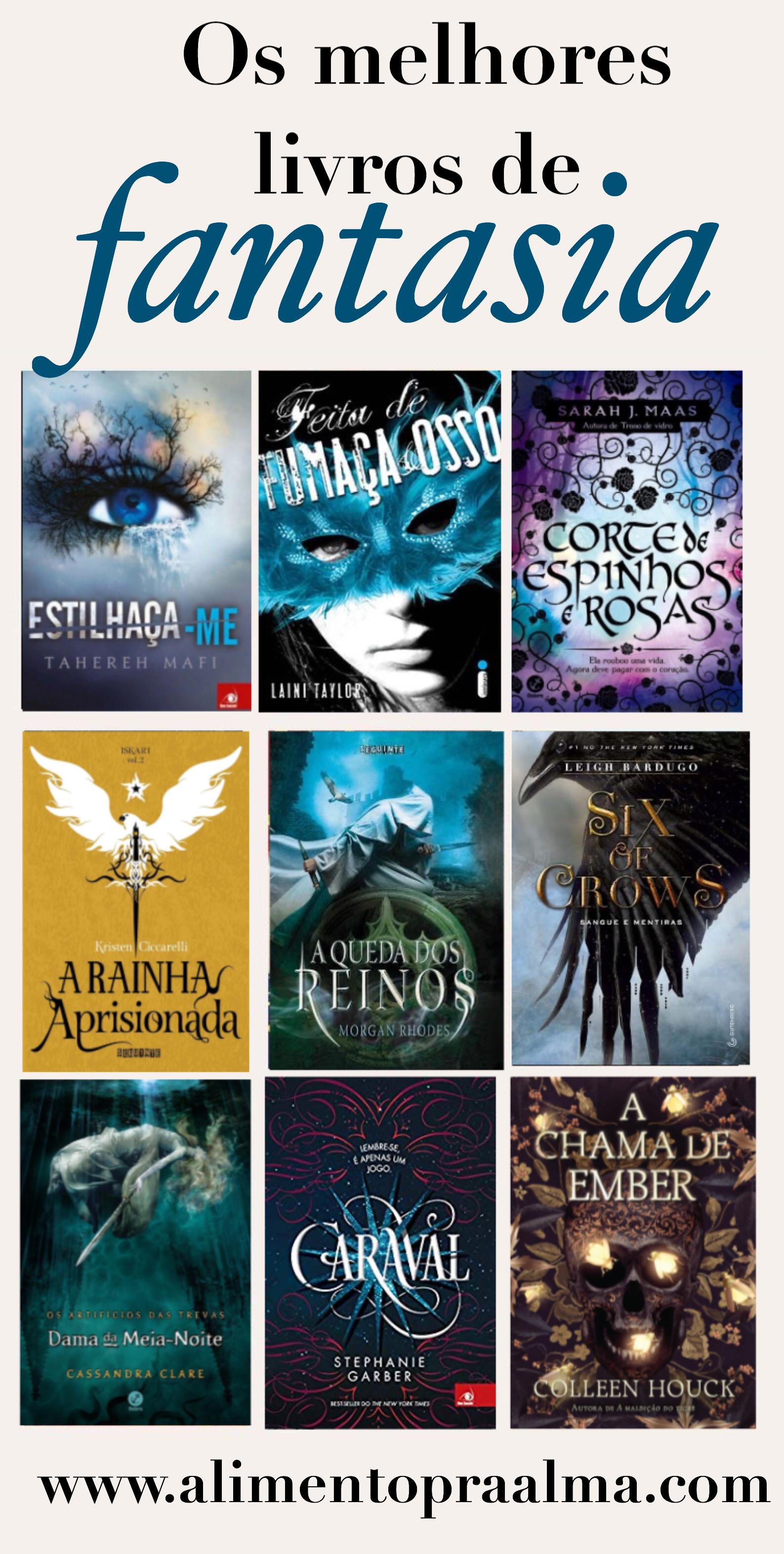 #bookstagram #books #livros #melhoreslivros #fantasia