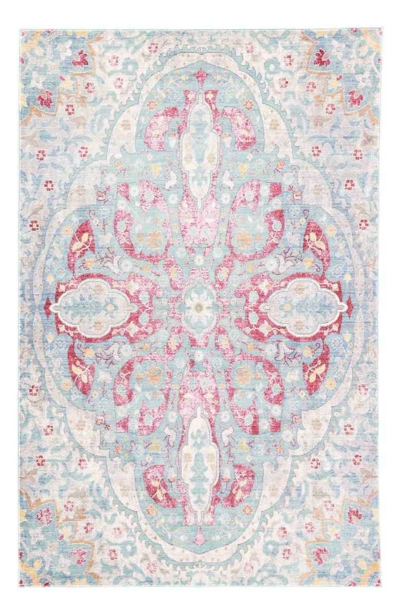 Free Shipping And Returns On Jaipur Valentinino Rug At Nordstrom Com