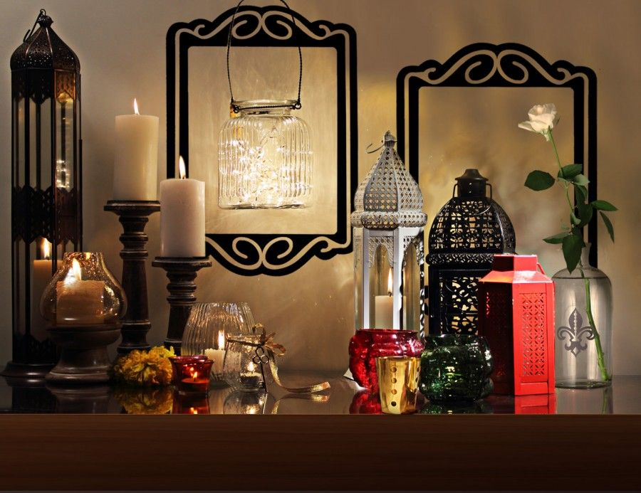 Home Decor Online Shopping India Interior Decoration Furniture Furnishings Lamps Accessories Mirrors India Home Decor Home Decor Home Decor Online