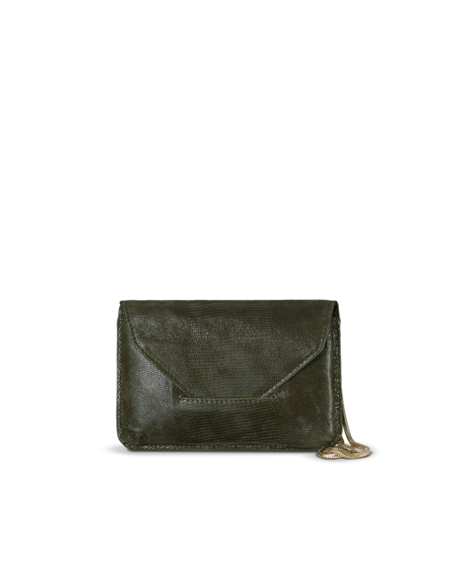 filippa k tyra purse