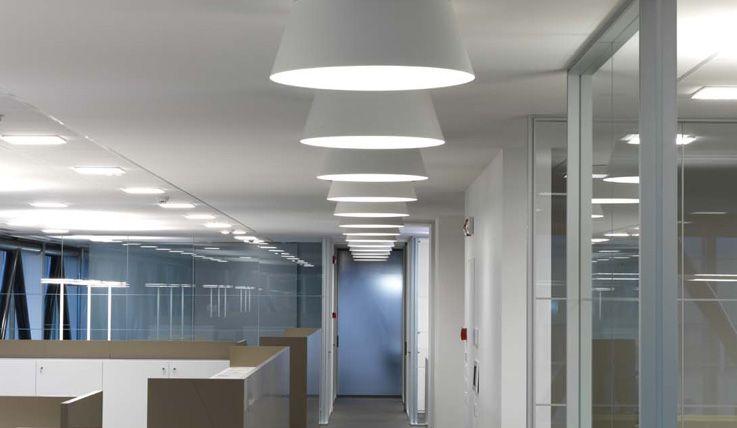 Lampade Ufficio Sospensione : Supernova lamp; &costa design furniture & lighting pinterest